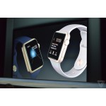 Apple trình làng bộ đôi iPhone 6S, iPhone 6S Plus và iPad Pro
